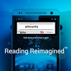Reading Reimagined