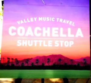 Shuttle Stop