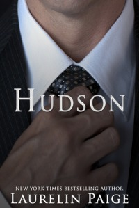 Hudson, By Laurelin Paige