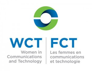 Women in Communications and Technology (WCT)