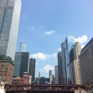 Chi Town 2015!!! 128