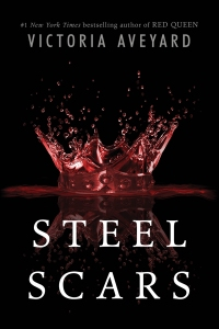 SteelScars_EpicReads