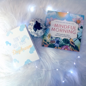 A Mindful Morning by